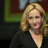 Nuova magia di Harry Potter: J.K. Rowling torna la più ricca del mondo tra gli scrittori