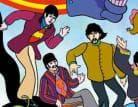 Beatles, 'Yellow Submarine', dopo