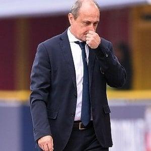 Delio Rossi riparte dalla Bulgaria: è il nuovo tecnico del Levski Sofia