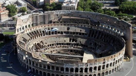 Turismo, per l\'imposta di soggiorno gettito di 437 milioni ...