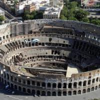 Turismo, per l'imposta di soggiorno gettito di 437 milioni in 649 Comuni