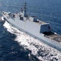 Libia, il vice di Serraj contro la missione italiana: