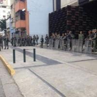 Venezuela, procuratrice Ortega: