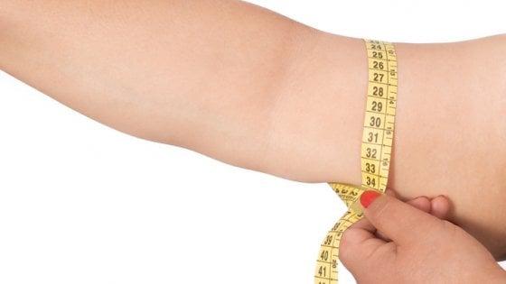 Sindrome metabolica, quando i magri rischiano: la mappa del grasso aiuta a capirlo