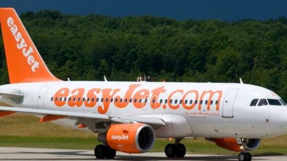 """Francia, pilota EasyJet condannato: """"Volava sotto effetto di droghe"""""""