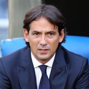 Lazio, a Malaga decide un autogol. Inzaghi chiude il pre-campionato da imbattuto