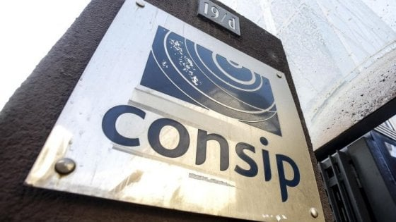 """Consip, nuovo fronte. I sospetti dell'Anac: """"Così le aziende si sono spartite bando da 2,7 miliardi"""""""