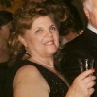"""Bernarda Di Miceli: """"Io, assunta a 69 anni, adesso i miei scolari mi chiameranno nonna"""""""
