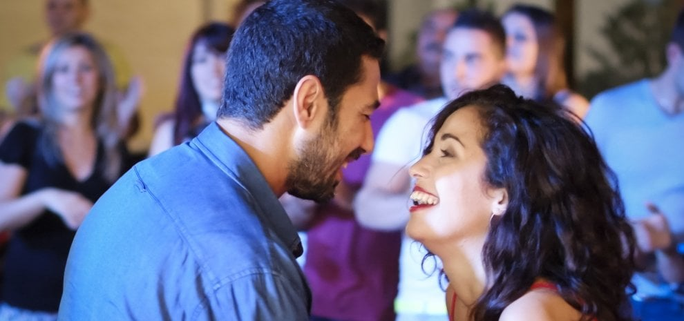'Taranta on the road': musica, viaggio, accoglienza, se la Tunisia incontra la Puglia