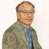 Pier Luigi Cervellati: