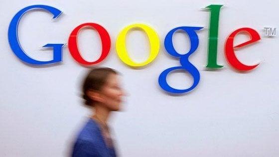 """Google e le donne """"biologicamente diverse"""", licenziato l'autore del documento che difende la discriminazione di genere"""