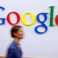 Google e le donne