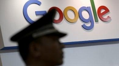 """Donne biologicamente diverse"" E Google licenzia l'ingegnere sessista"