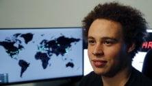 Arrestato l'hacker-eroe che bloccò WannaCry