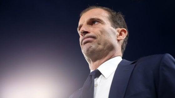 Sconfitte, post Bonucci e strategie da rivedere: la tormentata estate della Juventus