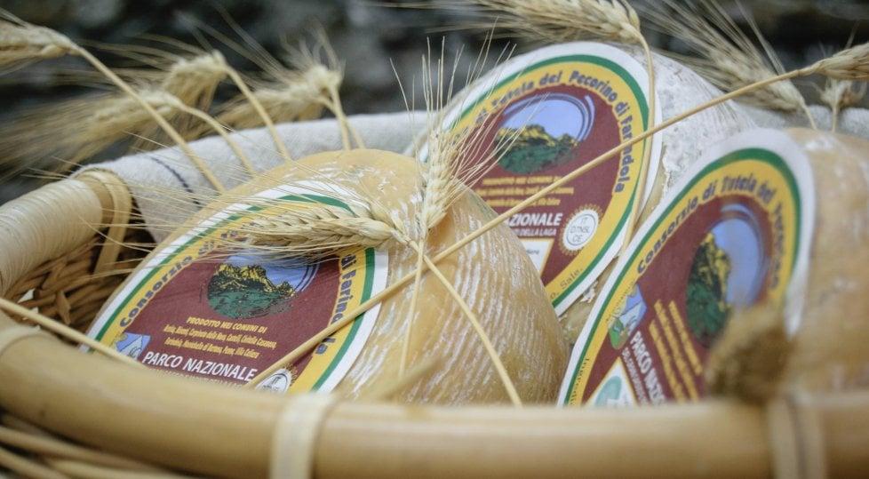 L'Italia del cibo celebra se stessa in mille sagre  (attenti che siano autentiche)