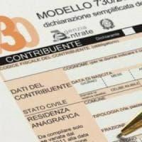 Il paradosso del fisco italiano: guadagnare di più non sempre conviene