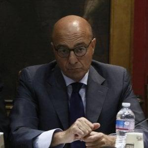 """Latorre: """"Questione migranti, il Pd non insegue la destra, però serviva una svolta"""""""