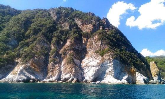 Isola d'Elba, estate nella perla dell'Arcipelago Toscano