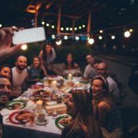 Estate: 10 app per 'sopravvivere' in città