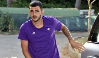 Fiorentina, doppio colpo viola: ecco Eysseric, dal Toro arriva Benassi