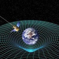 Einstein aveva ragione. La stella e il buco nero confermano la legge della Relatività