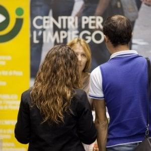 Lazio, sale a 800 euro il compenso minimo per i tirocini