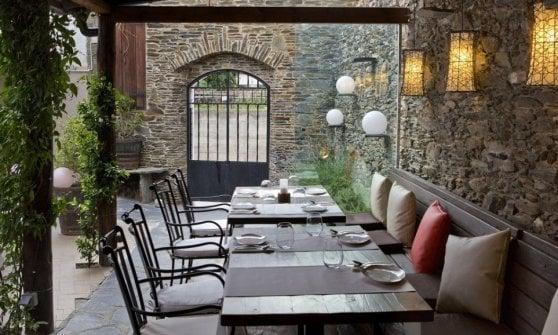 Compartir, il ristorante degli eredi del Bulli diventa un libro