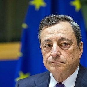 Germania: i tassi bassi di Draghi spingono le aziende a investire