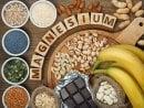 Magnesio: può essere  un aiuto contro la depressione