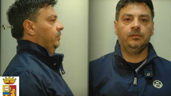 Strage del Gargano, il boss ucciso doveva essere in carcere: liberato in attesa del Riesame