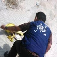 Yemen, altri migranti gettati in mare: si temono 55 morti