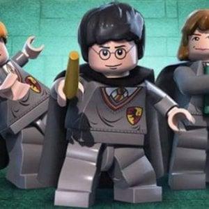 Lego, cambia l'ad dopo 8 mesi per sfidare la Mattel
