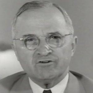 """Trump come Truman dopo Hiroshima: una furia """"come il mondo non ha mai visto"""""""