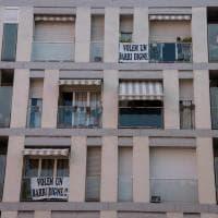 Spagna, da Barcellona a Oviedo, cresce la fronda anti-turisti