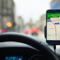 Google Maps, come risparmiare: scaricare le mappe e usarle offline