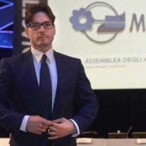 Mediaset compra Radio Subasio per 25 milioni di euro