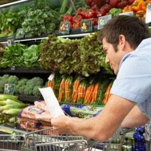 Istat, l'inflazione rallenta a luglio. I prezzi salgono dell'1,1%, meno dei mesi scorsi