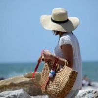 Esporsi al sole durante e dopo le terapie oncologiche. Sì, si può