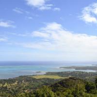 Mauritius, non solo mare e coralli: dalle cascate alle tartarughe giganti, il viaggio nel paradiso terrestre