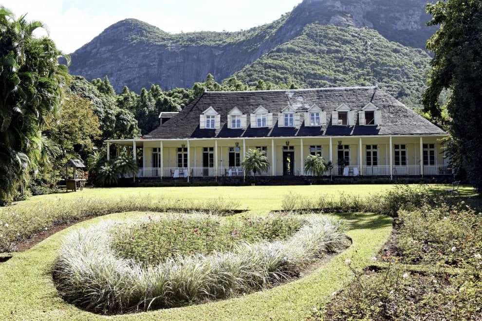 Mauritius, il viaggio nel paradiso in terra d'Africa