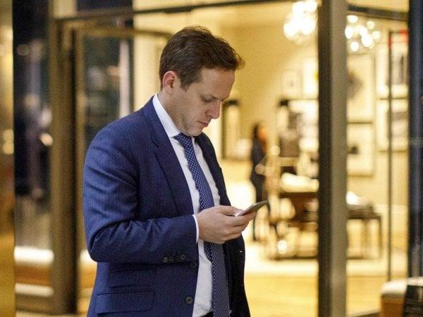 Spesa degli italiani a 17.300 euro nel 2017. Dal 1995 boom per telefonia e ristoranti