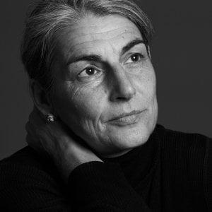 "Elisabetta Foradori, la ""custode della terra"" del Teroldego"