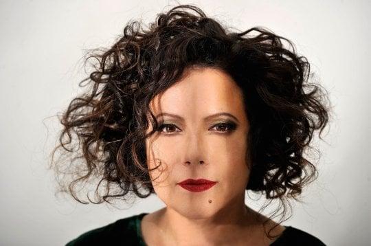'A me piace il Sud', a Roccella Jazz il tributo a Rino Gaetano
