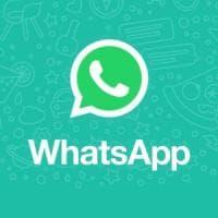 WhatsApp verso i pagamenti tra utenti, spunta in rete la funzione Payments