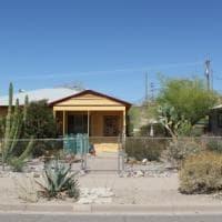 Arizona: bellezza e cultura oltre il deserto