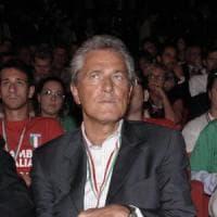 """Francesco Rutelli: """"Se Renzi non vuole sconfitte deve fare l'alleanza a sinistra"""""""