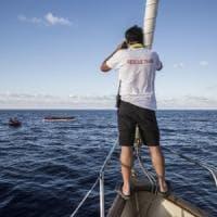 Tripoli istituisce una sua zona di soccorso Sar: le Ong si allontanano dalla costa libica
