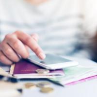 Le app per fare tornare i conti: ecco come controllare le spese di viaggio (e condividerle con gli amici)
