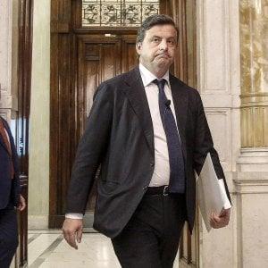 """Boccia dice sì a Calenda: """"Spingere le assunzioni serve a tutto il Paese"""""""